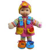 Boneca-Bebe-Botao-Menina---Cititoys