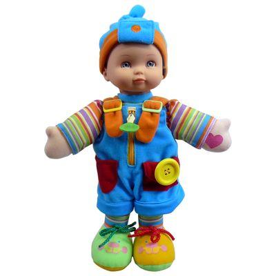 Boneca-Bebe-Botao-Menino---Cititoys
