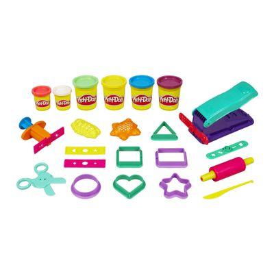 Grande-Barril-Massinha-Play-Doh---Hasbro