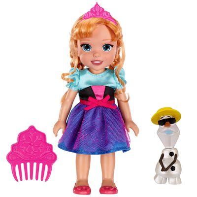 1037-Boneca-Princesa-Anna-15Centimetros-Disney-Frozen-Sunny