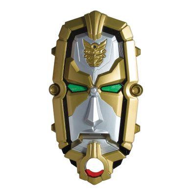 Morfador-Power-Ranger-de-Luxo-Eletronico-Megaforce---Sunny-3