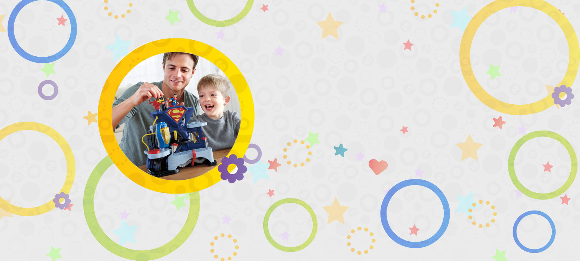 Background Home Baby 2013