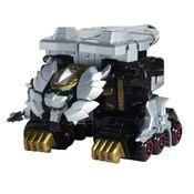 Lion-Megazord-e-Robo-Knight-Power-Ranger---Sunny