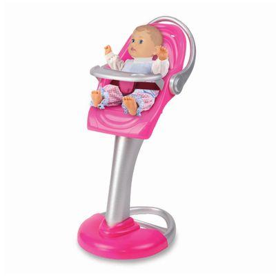 Cadeirao-para-Bonecas-Bebe-Graco---Multikids