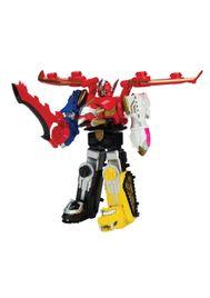 Boneco-Power-Ranger-Megaforce-Great-Megazord-Luxo---Sunny