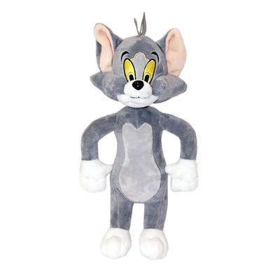 Pelucia-com-Som---Tom-e-Jerry---Tom---BBR