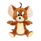 Pelucia-com-Som---Tom-e-Jerry---Jerry---BBR