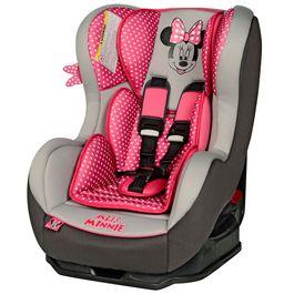 1-Cadeira-para-Auto-Cosmos-SP---Minnie-Mouse---Team-Tex
