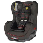 1-Cadeira-para-Auto-Cosmos-SP---Ferrari---Black---Team-Tex