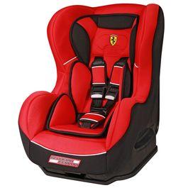 1-Cadeira-para-Auto-Cosmos-SP---Ferrari---Rosso---Team-Tex