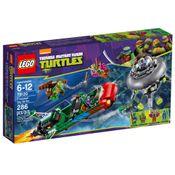 79120---LEGO-Ninja-Turtles---T-Rawket-Ataca-dos-Ceus-2