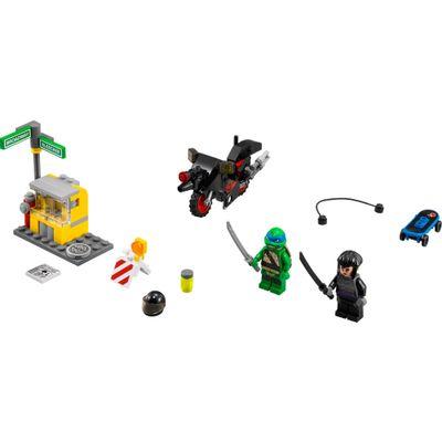 79118---LEGO-Ninja-Turtles---A-Fuga-de-Motocicleta-de-Karai