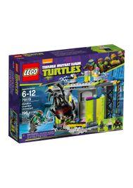 79119---LEGO-Ninja-Turtles---A-Estacao-de-Mutacao-2