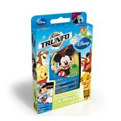 Super-Trunfo---Disney---Grow