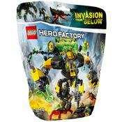 44022-LEGO-Hero-Factory-Maquina-EVO-XL