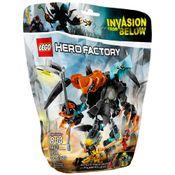 44021-LEGO-Hero-Factory-Criatura-Divisivel-Contra-Furno-e-EVO