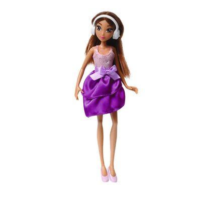 violeta-roxa