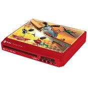 DVD-Player-Compacto---Disney-Avioes---Tectoy