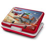 DVD-Player-Portatil---Disney-Avioes---Tectoy
