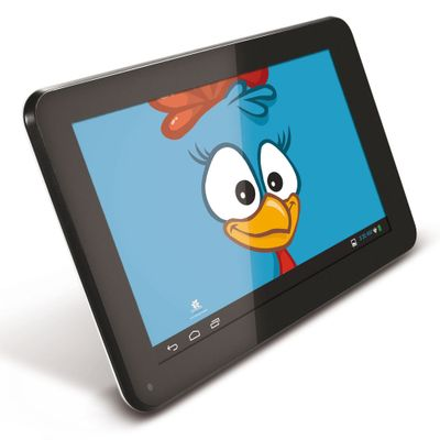 1-Tablet-Galinha-Pintadinha-2-Android-4.2-Wi-Fi-Tela-7-Touchscreen-e-Memoria-Interna-4GB---Tectoy