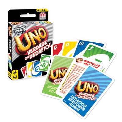 2-Jogo-Uno---Verdade-ou-Desafio---Mattel