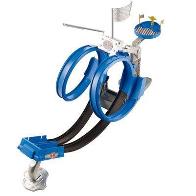 Pista-Disney-Cars---Riplash-Racer---Fall-TV-Driver---Mattel