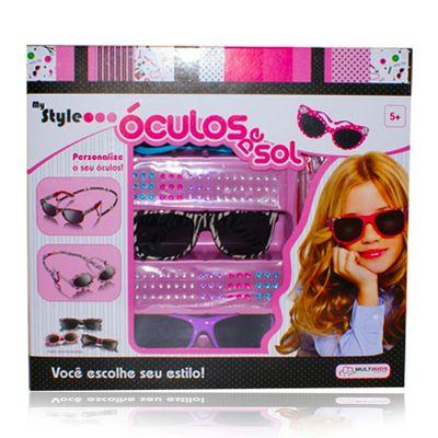 My-Style---Atelie-de-Oculos-de-Sol---MultiKids