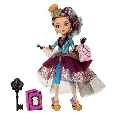 Boneca-Ever-After-High-Legacy-Day---Madeline-Hatter---Mattel-1