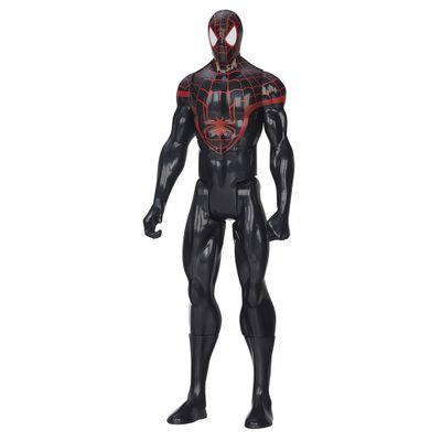 Boneco-Titan-Hero-Series-Spider-Man---Ultimate-Spider-Man---Hasbro-1
