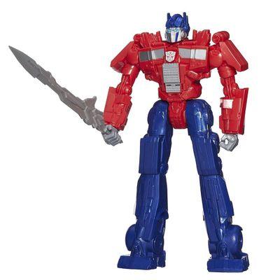 Boneco-Transformers-4-Eletronico---Optimus-Prime---Hasbro-1