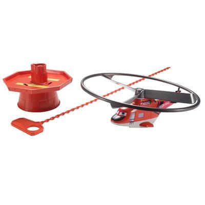Lancador-Planes-Disney---Riplash-Helicoptero-de-Resgate---Mattel