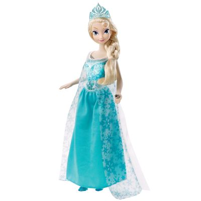 Y9965-Y9966-Y9967-Kit-de-Bonecas-Princesas-Musicais-Anna-e-Elsa-Disney-Frozen-Mattel_2