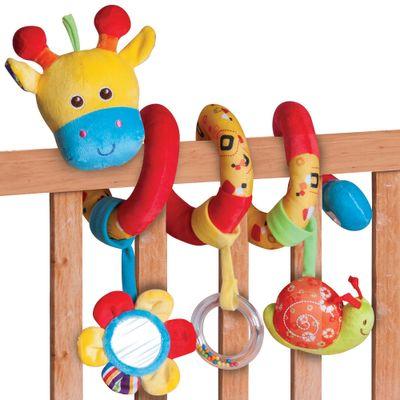 81403-Mobile-de-Berco-Girafinha-New-Toys