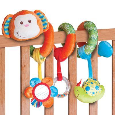 81404-Mobile-de-Berco-Macaquinho-New-Toys