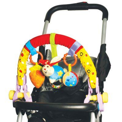 81457-Mobile-de-Carrinho-Ratinho-New-Toys