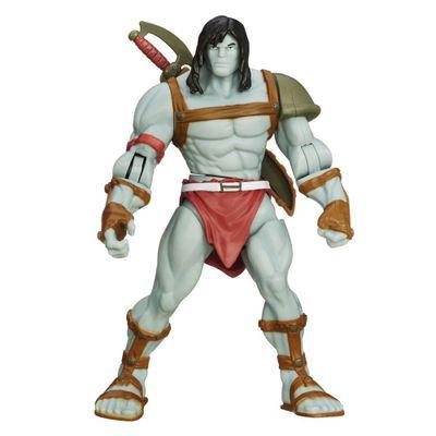 Boneco-Hulk-And-The-Agents-Of-Smash---Skaar---Hasbro-1