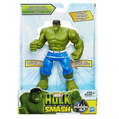 Boneco-Hulk-And-The-Agents-Of-Smash---Hulk---Hasbro