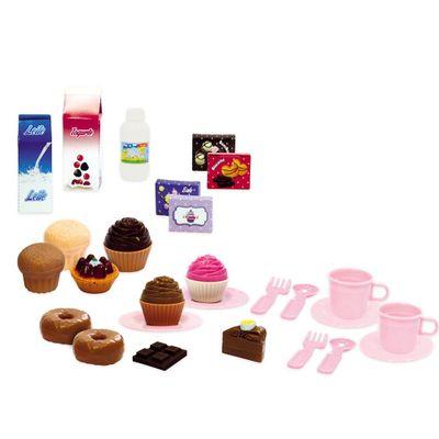 Kit-Festa-do-Cupcake-Love-Candy-2
