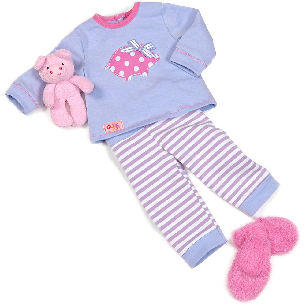 2f4dd4c44 brinquedos e bebes de brinquedos e bonecas na Saraiva