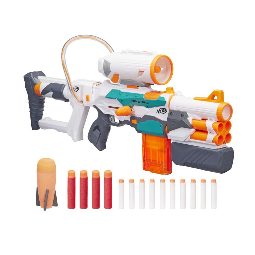 839d50ed42615 brinquedos e bebes de brinquedos e lancadores na Saraiva