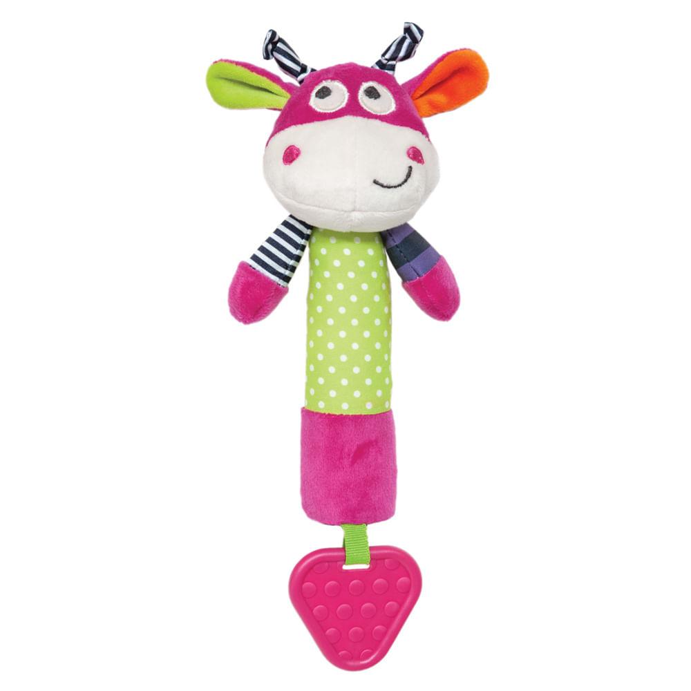 0fc645f21aa79 brinquedos e bebes de brinquedos para bebes e brinquedos primeira ...