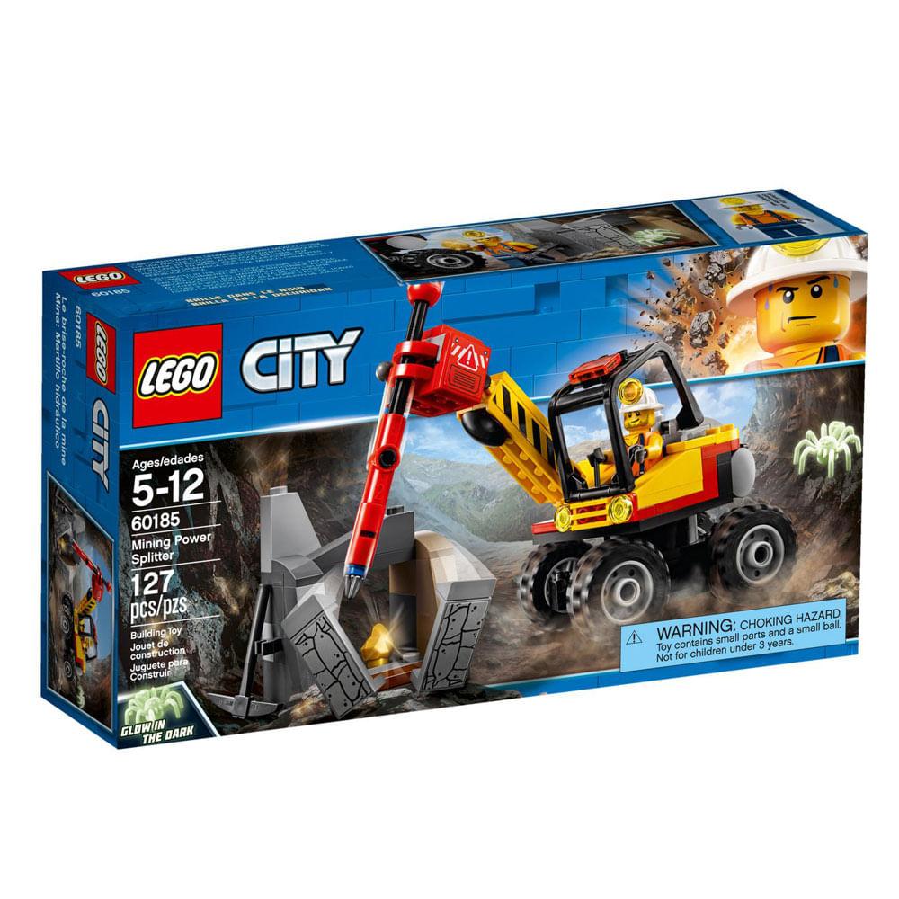 lego city brinquedos na saraiva