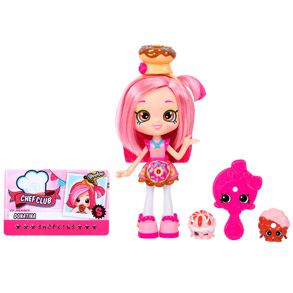 eb78338847 brinquedos e bebes de brinquedos e bonecas na Saraiva