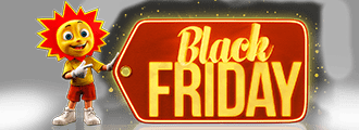 Logo Black Friday Ri Happy 2015
