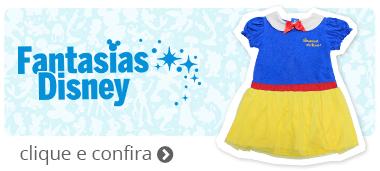 Fantasias Disney