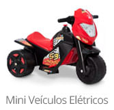Mini Veículos Elétricos