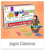 40b2fd5aa Ri Happy Brinquedos - Loja de Brinquedos -  h2 class