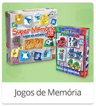 bd51e362a Ri Happy Brinquedos - Loja de Brinquedos -  h2 class