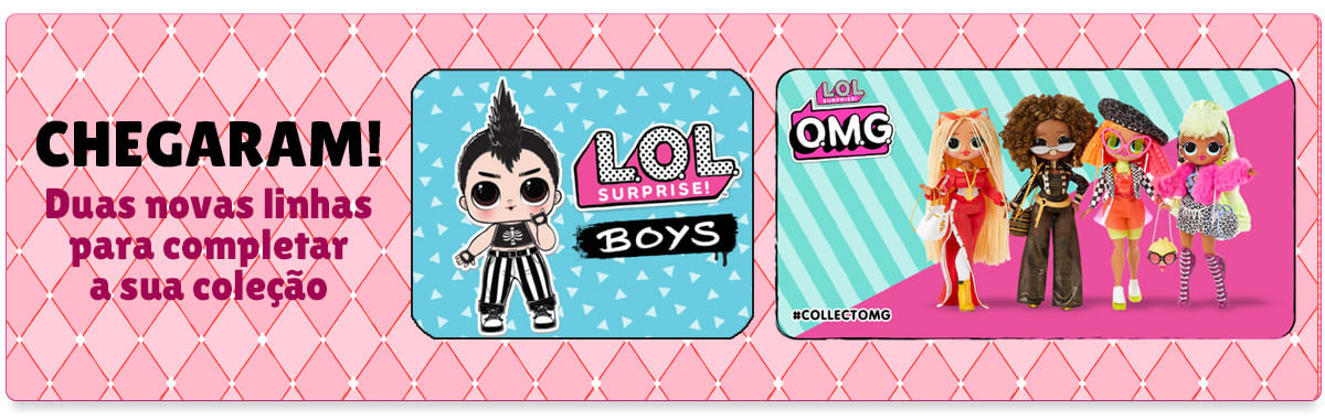 9a349a879a6f64 Ri Happy Brinquedos - Loja de Brinquedos -